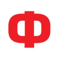 Фокус logo