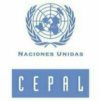 CEPAL logo