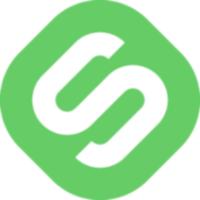 Stepik logo