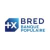 Bred.fr