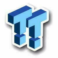 Tweaktown.com logo