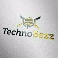 Technobezz logo