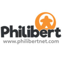 Philibert logo