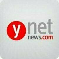 Ynetnews logo