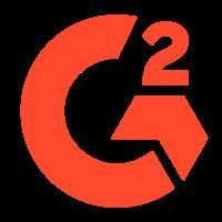 G2.com logo