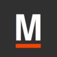 Make it Real logo