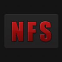 Nfscars.net logo