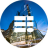 Equityapartments.com