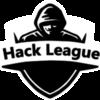 Hack League