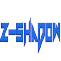 Z-shadow.info logo