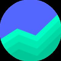 Groww logo