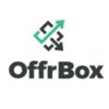 Offrbox.com