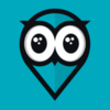 owlpass