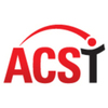 ACS Technologies