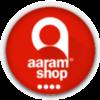 AaramShop App