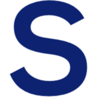 Personal Website logo