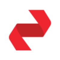 Jobsrepublic logo