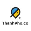 ThanhPho