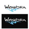Weavora