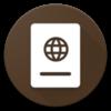 Visa List Web