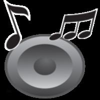 Chordzone logo