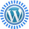 WordPrezi