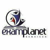 Examplanet.com logo