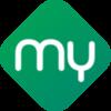 MyBankTracker