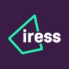 Iress.com.au