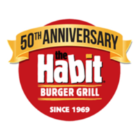 Habitburger.com logo