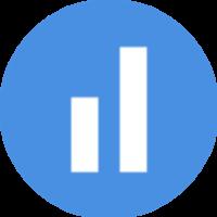 Compile Inc logo
