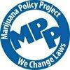Mpp.org