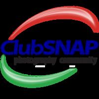 Clubsnap.com logo