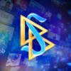 Scientology.tv