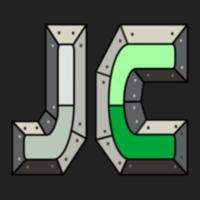JustChunks logo