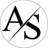Audiophilestyle.com logo