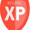 Enonic XP