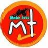 Maketoss.com