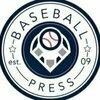 Baseballpress.com