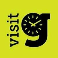 Visitgreenwich.org.uk logo