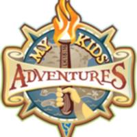 Mykidsadventures.com logo