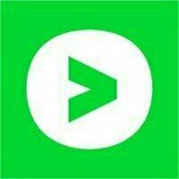 Getmoremath.com logo