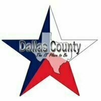 Dallascounty.org logo