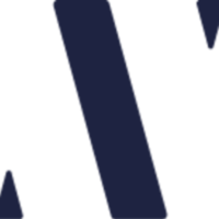 Angry Ventures logo