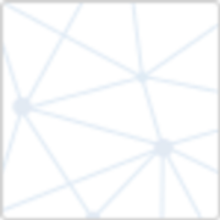 Livingston Research logo