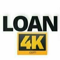 Loan4k.com logo
