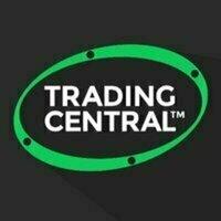 Tradingcentral.com logo