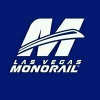 Lvmonorail.com logo