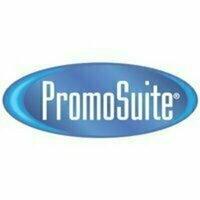 PromoSuite logo