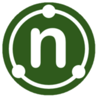 NUnit Test Framework logo